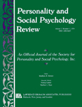A major examination of the social psychology of resistance -- integrating data from the BBC Prison Study, the Stanford Prison Experiment, and a range of significant case studies -- was published in Personality and Social Psychology Review in 2012